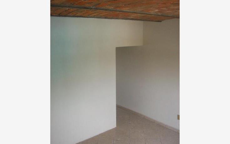 Foto de casa en venta en  651-b, san isidro ejidal, zapopan, jalisco, 1745097 No. 17