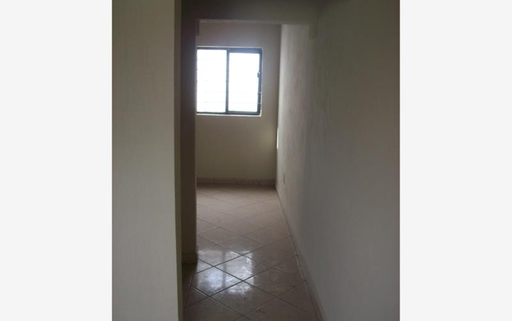 Foto de casa en venta en  651-b, san isidro ejidal, zapopan, jalisco, 1745097 No. 18
