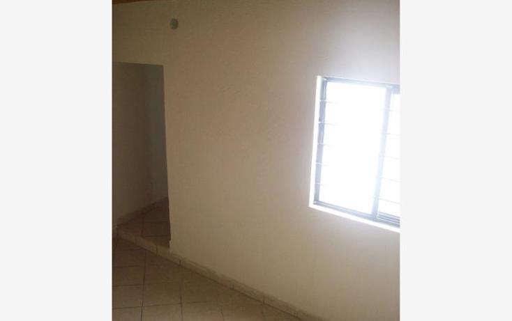 Foto de casa en venta en  651-b, san isidro ejidal, zapopan, jalisco, 1745097 No. 19