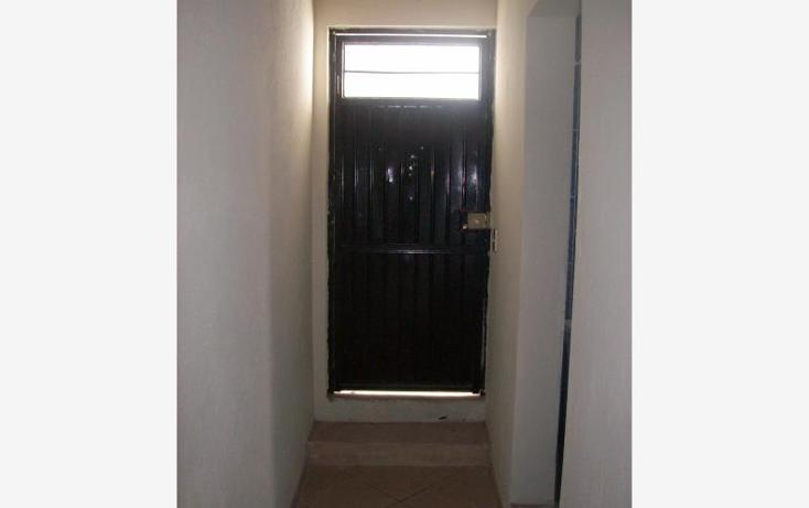Foto de casa en venta en  651-b, san isidro ejidal, zapopan, jalisco, 1745097 No. 20