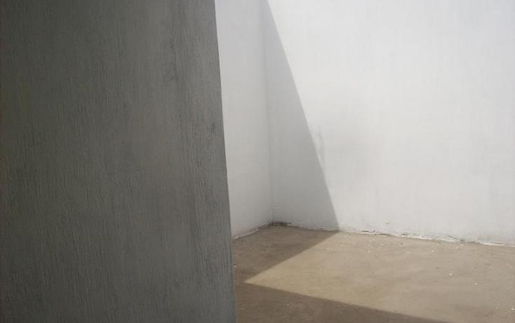 Foto de casa en venta en  651-b, san isidro ejidal, zapopan, jalisco, 1745097 No. 24