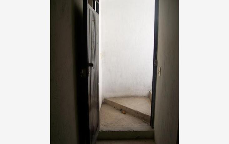 Foto de casa en venta en  651-b, san isidro ejidal, zapopan, jalisco, 1745097 No. 26