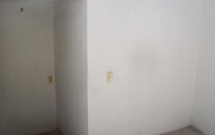 Foto de casa en venta en  651-b, san isidro ejidal, zapopan, jalisco, 1745097 No. 27