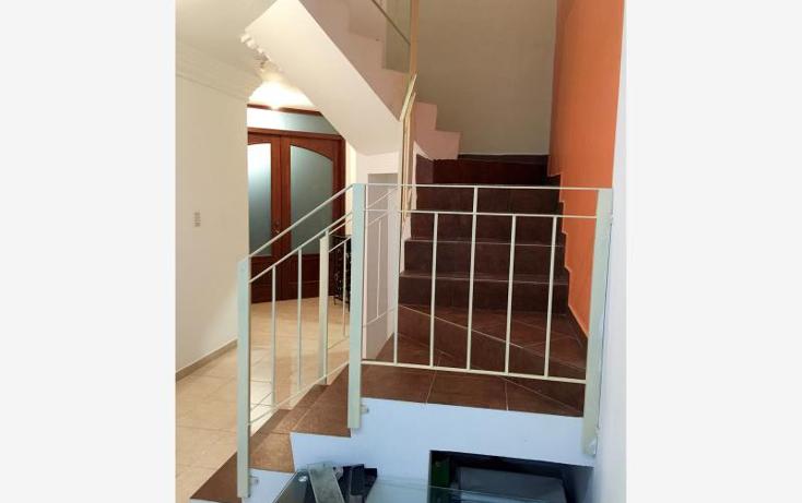 Foto de casa en venta en  652, residencial senderos, torre?n, coahuila de zaragoza, 1944170 No. 08