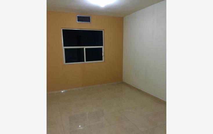 Foto de oficina en venta en  652, residencial senderos, torre?n, coahuila de zaragoza, 2007754 No. 05