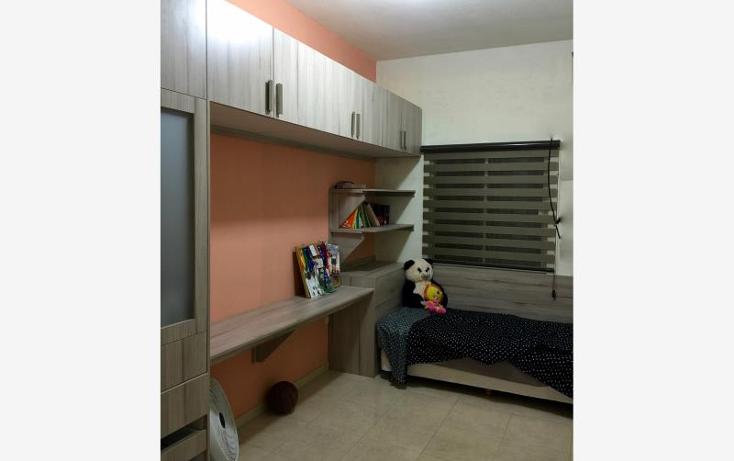 Foto de oficina en venta en  652, residencial senderos, torre?n, coahuila de zaragoza, 2007754 No. 07