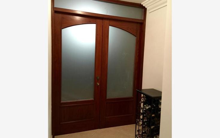Foto de oficina en venta en  652, residencial senderos, torre?n, coahuila de zaragoza, 2007754 No. 13