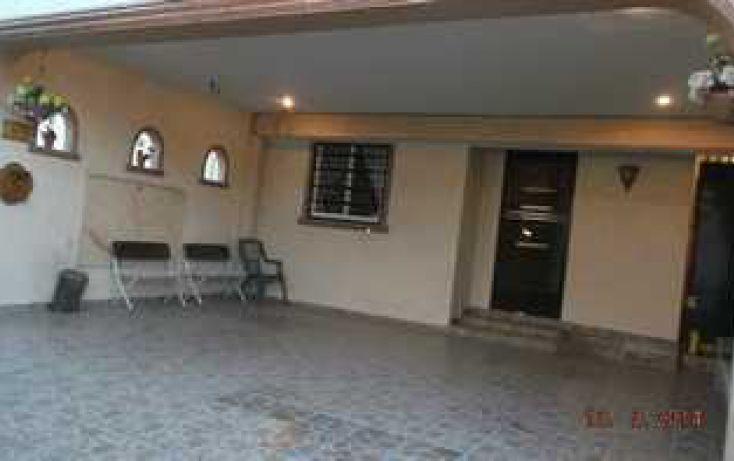 Foto de casa en venta en 653, las lomas sector bosques, garcía, nuevo león, 1789725 no 06