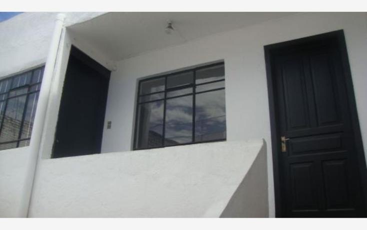 Foto de oficina en renta en  654, del valle centro, benito juárez, distrito federal, 1586948 No. 01