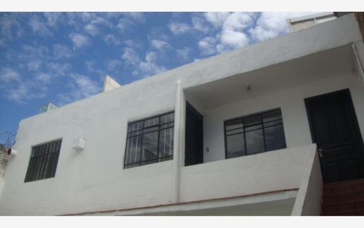 Foto de oficina en renta en  654, del valle centro, benito juárez, distrito federal, 1586948 No. 02