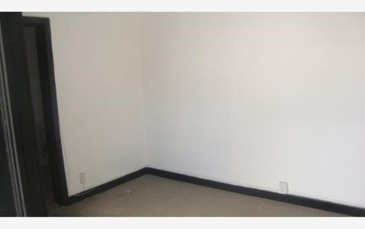 Foto de oficina en renta en  654, del valle centro, benito juárez, distrito federal, 1586948 No. 03