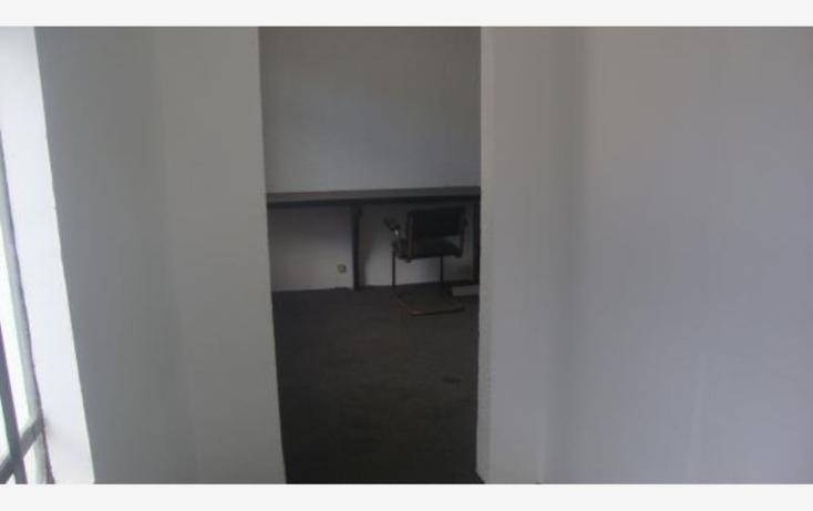 Foto de oficina en renta en  654, del valle centro, benito juárez, distrito federal, 1586948 No. 07