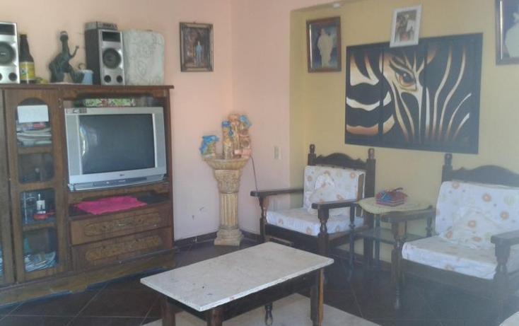 Foto de casa en venta en  654, lomas de coapinole, puerto vallarta, jalisco, 391058 No. 04
