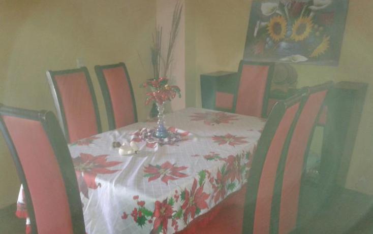 Foto de casa en venta en  654, lomas de coapinole, puerto vallarta, jalisco, 391058 No. 05