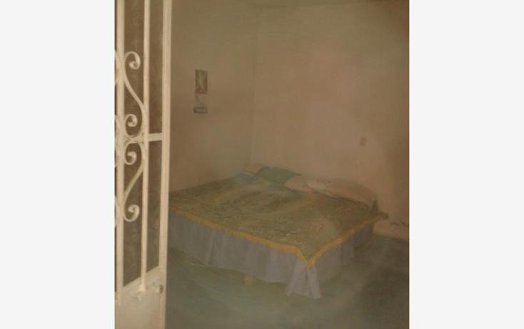 Foto de casa en venta en  654, lomas de coapinole, puerto vallarta, jalisco, 562684 No. 03