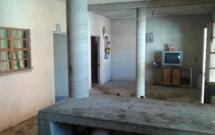 Foto de casa en venta en  654, lomas de coapinole, puerto vallarta, jalisco, 562684 No. 04