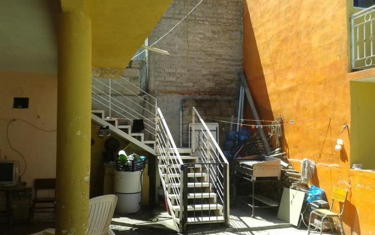 Foto de casa en venta en  654, lomas de coapinole, puerto vallarta, jalisco, 562684 No. 06