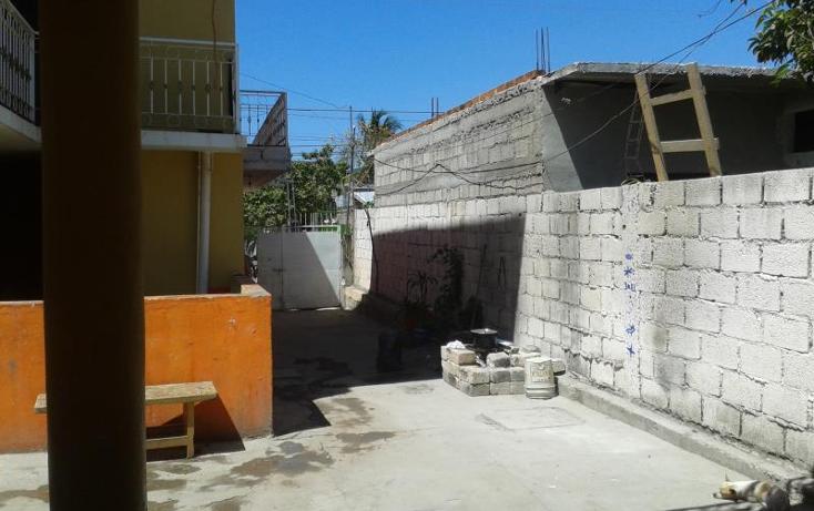 Foto de casa en venta en  654, lomas de coapinole, puerto vallarta, jalisco, 562684 No. 07