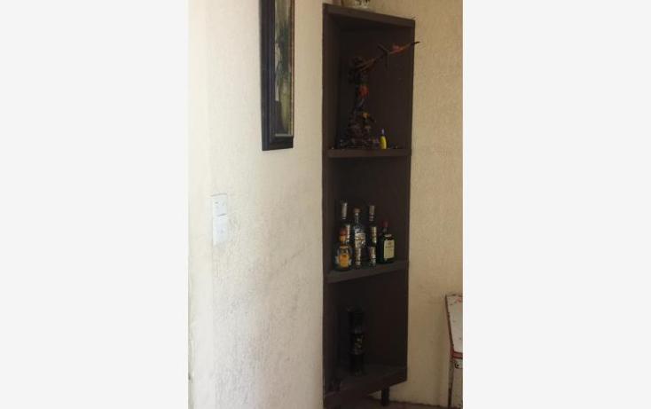 Foto de departamento en venta en  655, infonavit la mesa, tijuana, baja california, 1935706 No. 08