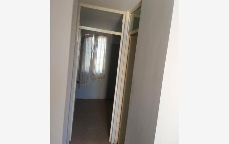 Foto de casa en venta en  655, santa monica 13 sector, juárez, nuevo león, 1788232 No. 13