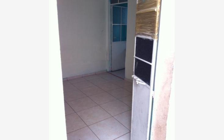 Foto de casa en venta en  656, belisario domínguez, guadalajara, jalisco, 1390623 No. 02