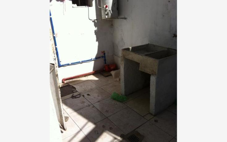 Foto de casa en venta en  656, belisario domínguez, guadalajara, jalisco, 1390623 No. 03