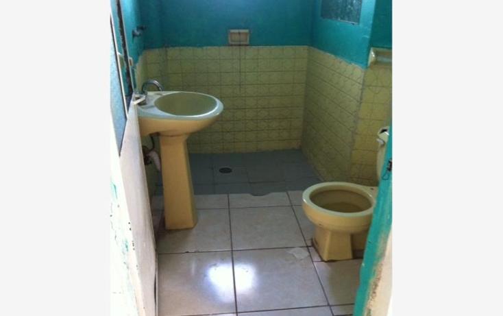 Foto de casa en venta en  656, belisario domínguez, guadalajara, jalisco, 1390623 No. 04
