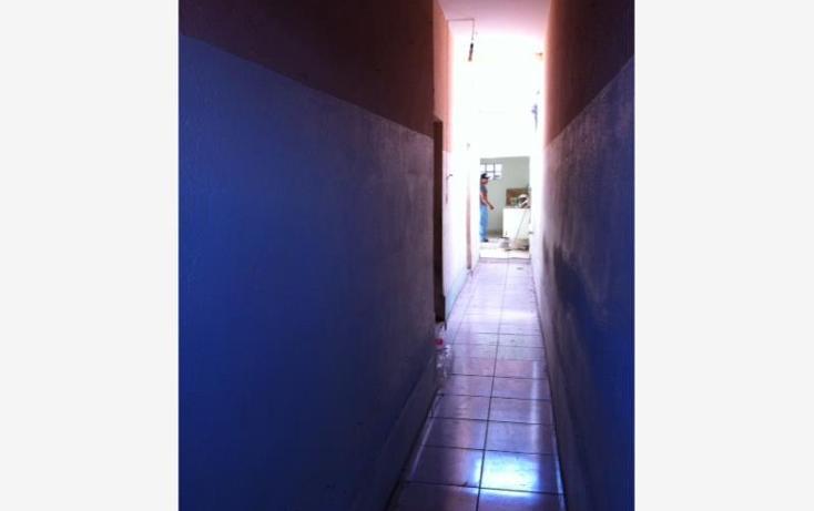 Foto de casa en venta en  656, belisario domínguez, guadalajara, jalisco, 1390623 No. 05