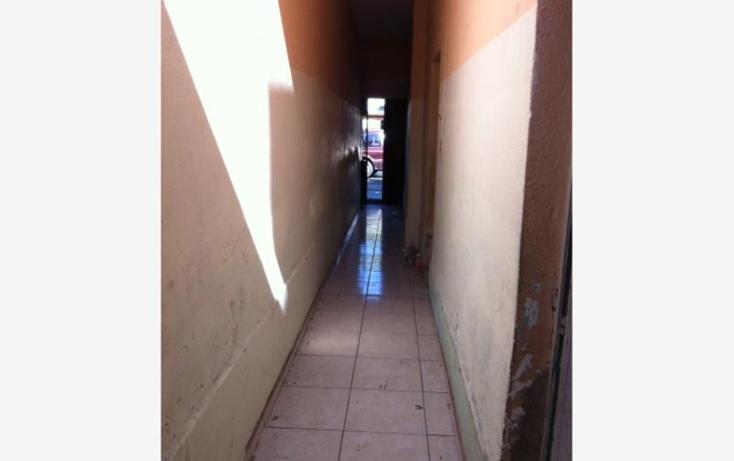 Foto de casa en venta en  656, belisario domínguez, guadalajara, jalisco, 1390623 No. 06