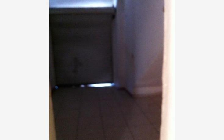 Foto de casa en venta en  656, belisario domínguez, guadalajara, jalisco, 1390623 No. 08