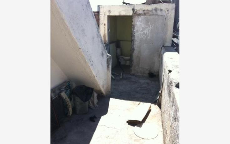 Foto de casa en venta en  656, belisario domínguez, guadalajara, jalisco, 1390623 No. 09