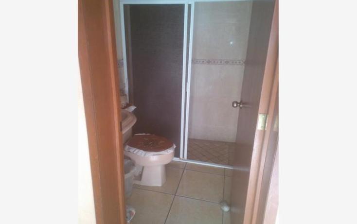 Foto de casa en venta en  656, josefa ortiz de domínguez, colima, colima, 1534676 No. 05