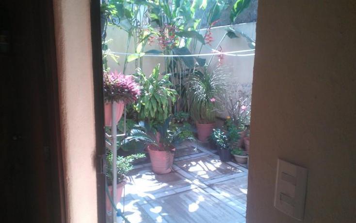 Foto de casa en venta en  656, josefa ortiz de domínguez, colima, colima, 1534676 No. 06