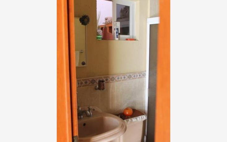 Foto de casa en venta en  656, josefa ortiz de domínguez, colima, colima, 1534676 No. 19