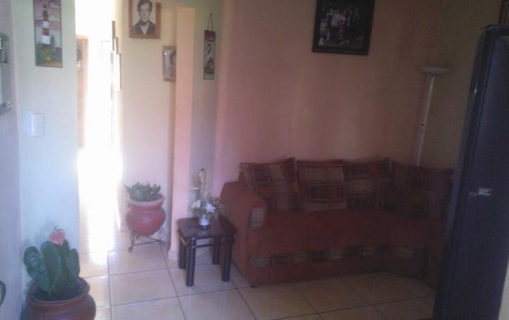 Foto de casa en venta en  656, lázaro cárdenas, colima, colima, 1534676 No. 03