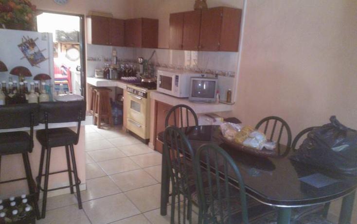 Foto de casa en venta en  656, lázaro cárdenas, colima, colima, 1534676 No. 04