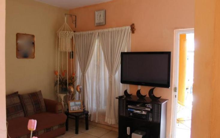Foto de casa en venta en  656, lázaro cárdenas, colima, colima, 1534676 No. 09