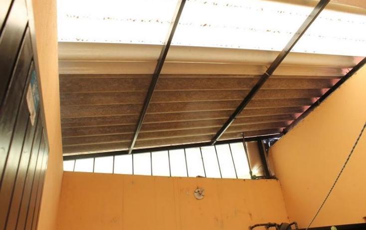 Foto de casa en venta en  656, lázaro cárdenas, colima, colima, 1534676 No. 12