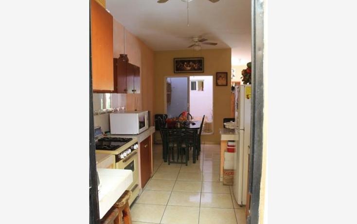 Foto de casa en venta en  656, lázaro cárdenas, colima, colima, 1534676 No. 13