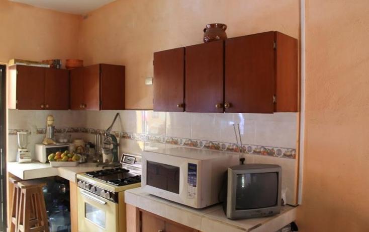 Foto de casa en venta en  656, lázaro cárdenas, colima, colima, 1534676 No. 14