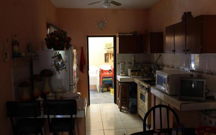 Foto de casa en venta en  656, lázaro cárdenas, colima, colima, 1534676 No. 15