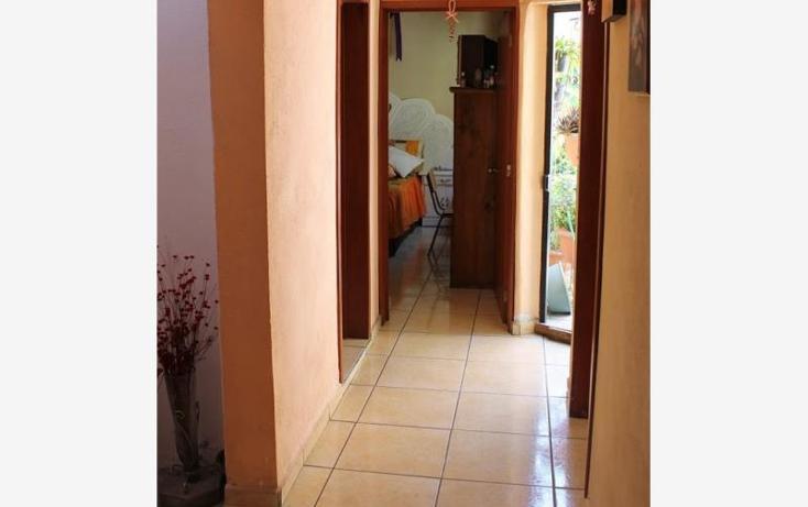 Foto de casa en venta en  656, lázaro cárdenas, colima, colima, 1534676 No. 17