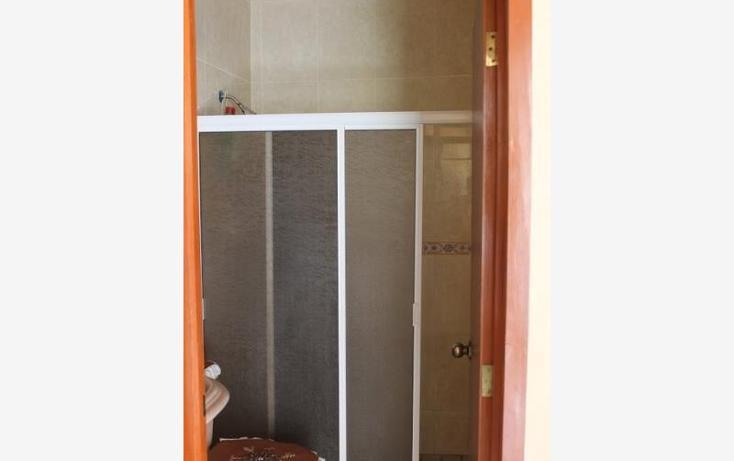 Foto de casa en venta en  656, lázaro cárdenas, colima, colima, 1534676 No. 18