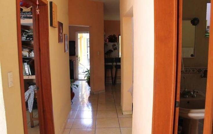 Foto de casa en venta en  656, lázaro cárdenas, colima, colima, 1534676 No. 20
