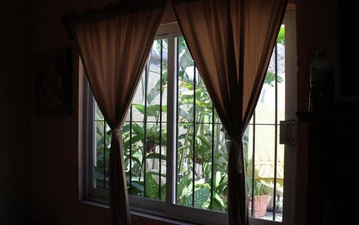 Foto de casa en venta en  656, lázaro cárdenas, colima, colima, 1534676 No. 22