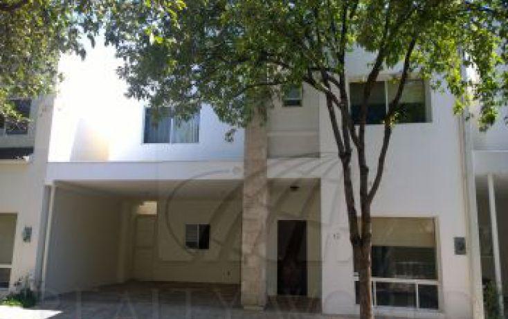 Foto de casa en renta en 657, palo blanco, san pedro garza garcía, nuevo león, 1963575 no 02