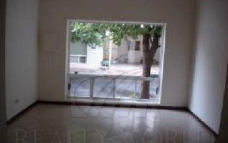 Foto de casa en renta en 657, palo blanco, san pedro garza garcía, nuevo león, 1963575 no 03