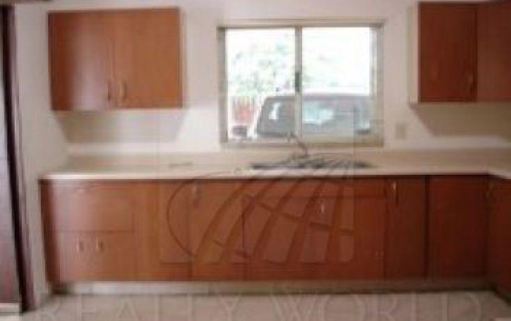 Foto de casa en renta en 657, palo blanco, san pedro garza garcía, nuevo león, 1963575 no 06