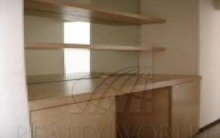 Foto de casa en renta en 657, palo blanco, san pedro garza garcía, nuevo león, 1963575 no 07