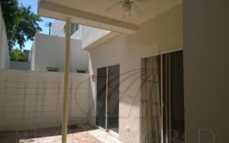 Foto de casa en renta en 657, palo blanco, san pedro garza garcía, nuevo león, 1963575 no 09